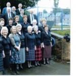 Falkirk 2008