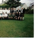 Inverness 1997