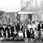 Perth 1980