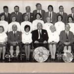 Stirling 1971