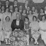 glasgow 1926